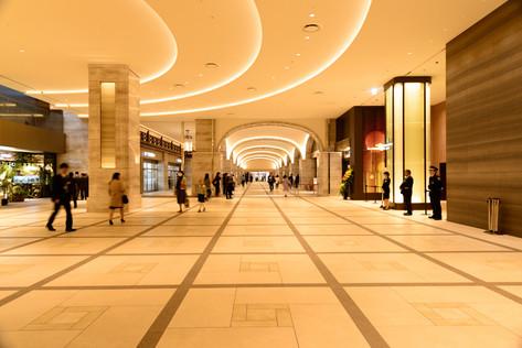 Midtown__hibiya_04