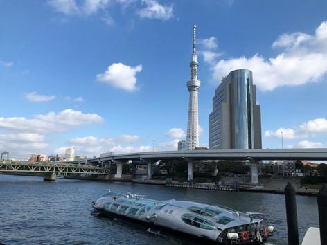 Sumida_river_01