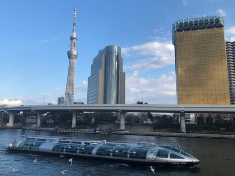 Sumida_river_02