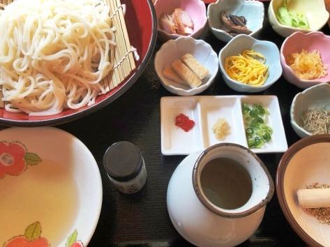 Hachi_villa_lunch_01
