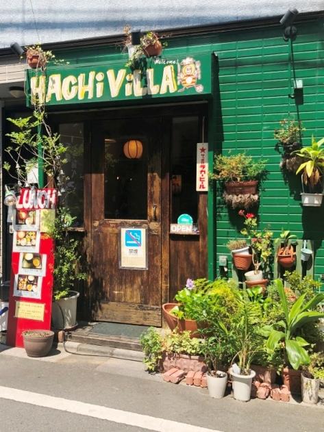 Hachi_villa_lunch_02