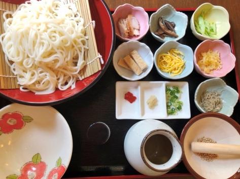 Hachi_villa_lunch_06