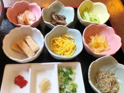 Hachi_villa_lunch_08