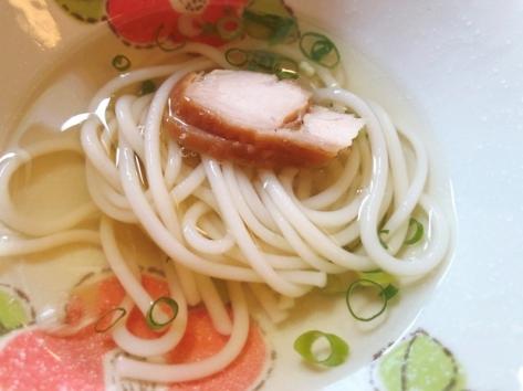 Hachi_villa_lunch_11