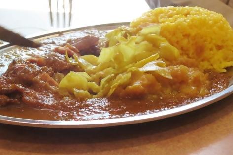 Nairs_restaurant_01