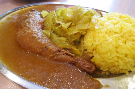 Nairs_restaurant_02