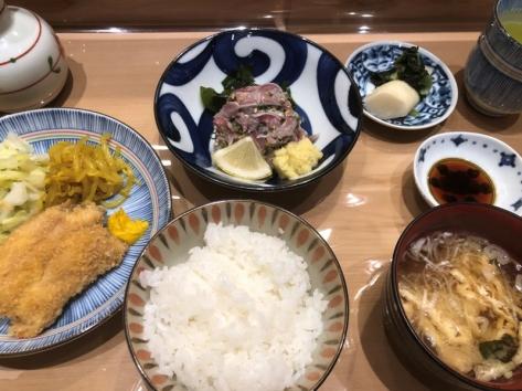 Nakajima_02