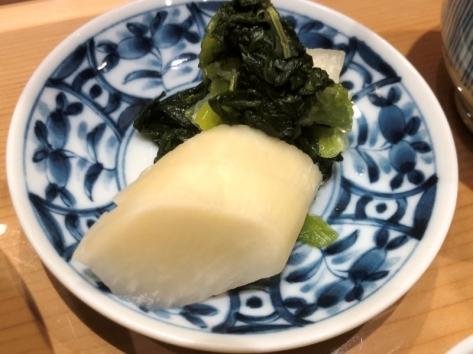 Nakajima_06