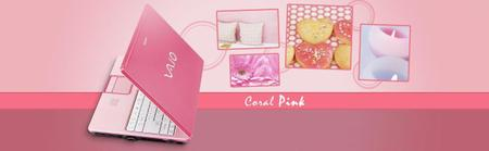 Vaio_coral_pink