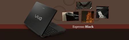 Vaio_espresso_black