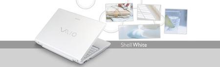 Vaio_shell_white