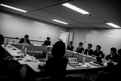 The_meeting_in_fujitsu_office_01