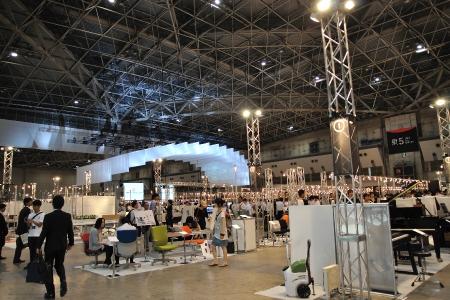 Good_design_expo_2010_07