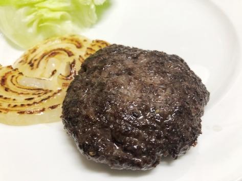 Burger_08