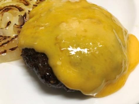 Burger_09