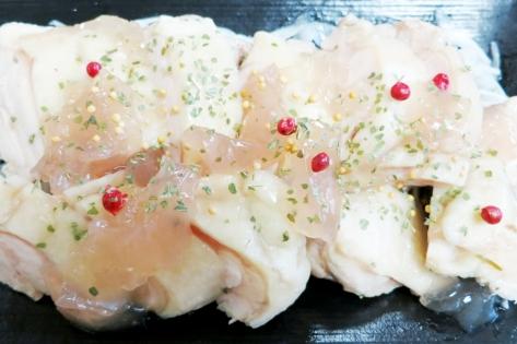 Chicken_ham_14