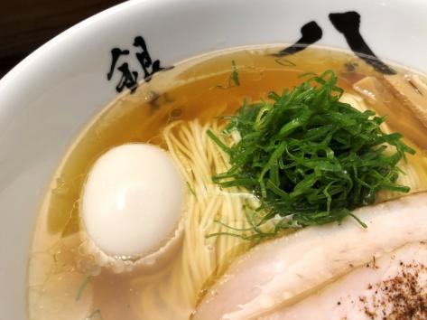 Ginza_hachigou_05