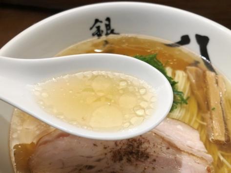 Ginza_hachigou_09