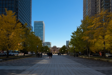 Imperial_palace_02