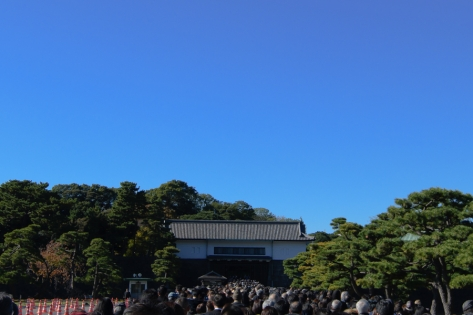 Imperial_palace_04