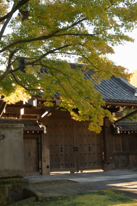 Imperial_palace_06
