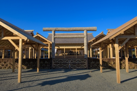Imperial_palace_11