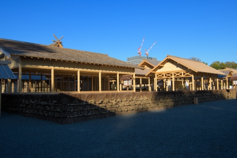 Imperial_palace_15