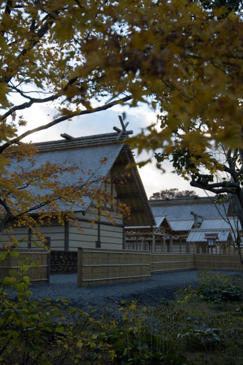 Imperial_palace_18