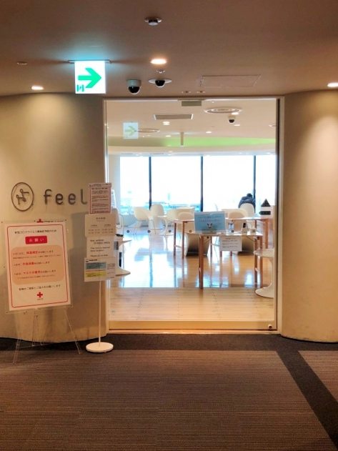 Kenketsu_room_feel_02
