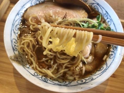 Nikai_no_shokud_10