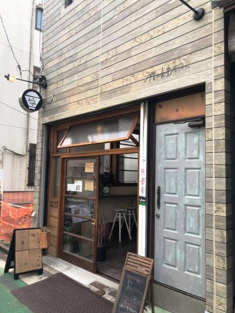Nikai_no_shokud_18
