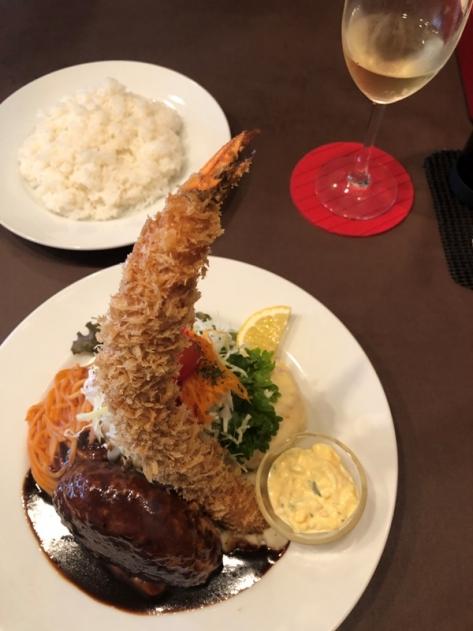 Restaurant_hiro_01