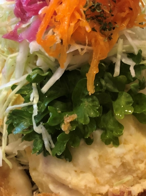 Restaurant_hiro_12
