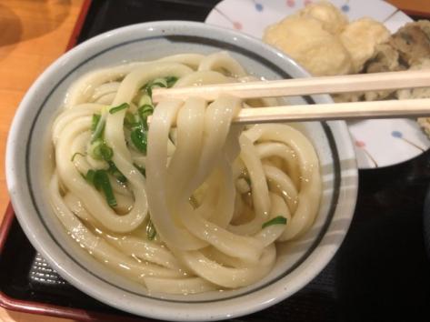 Sanuki_udon_goro_04