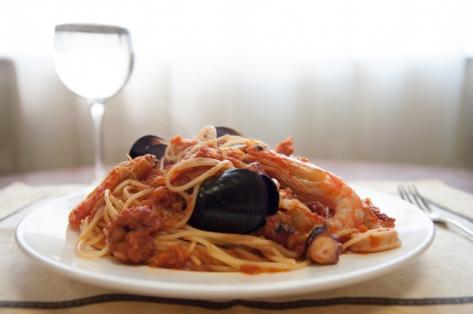 Spaghetti-al-rag_01