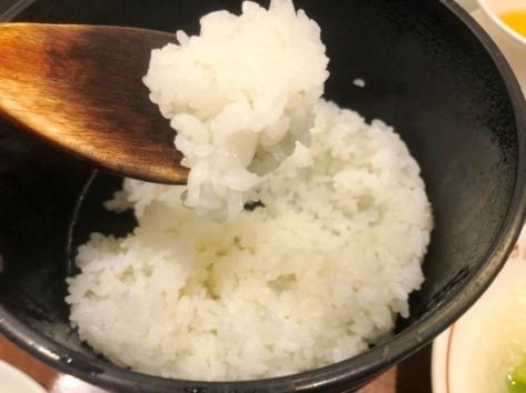 Tsukushirou_12